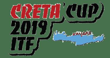 Creta Cup